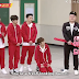 [Engsub] iKON - Knowing Bros ep 113