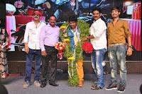 Virus Telugu Movie Audio Launch Stills .COM 0095.jpg
