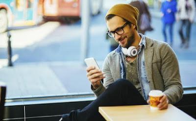 Entretenimiento virtual chat videojuegos