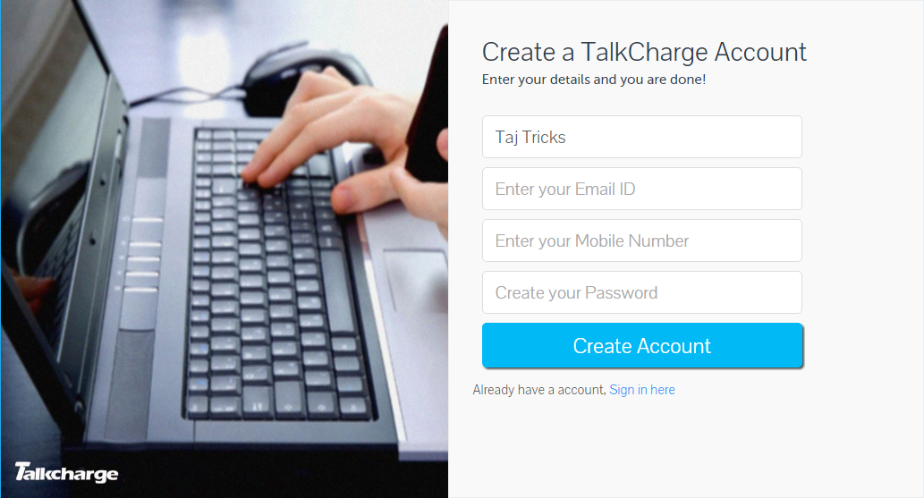Talkcharge_sign_up_Offer