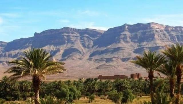 توقعات أحوال الطقس بالمغرب يوم الأربعاء 12 غشت 2020
