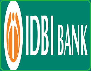 IDBI Bank recruitment, IDBI Recruitment, IDBI Bank recruitment 2018, IDBI Bank careers, IDBI Bank recruitment, IDBI Bank vacancy, IDBI Bank jobs, IDBI Bank peon recruitment 2018, IDBI Bank recruitment peon, IDBI Recruitment 2018, IDBI Recruitment 2019, IDBI Bank vacancy 2018, IDBI Bank apply online, IDBI Bank job vacancy, IDBI Bank online form, IDBI Bank online application,IDBI Bank recruits employees at clerk, substaff, and officer cadres,