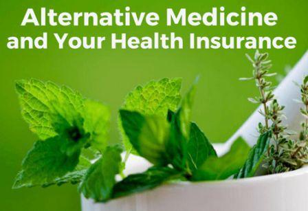 Apakah Biaya Pengobatan Alternatif ditanggung Asuransi Kesehatan