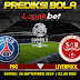PREDIKSI PSG VS REIMS 26 SEPTEMBER 2019