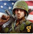 Download 5 Game Perang Terbaik untuk Android pada tahun 2019 2