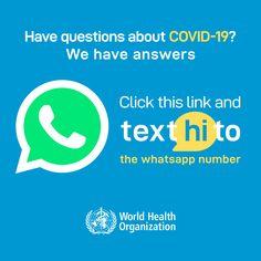 In USA COVID-19 diagnosis