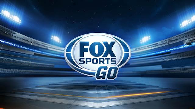 Fox Sports News