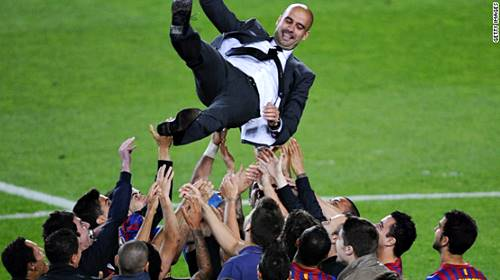 guardiola-barcelona-coach.jpg