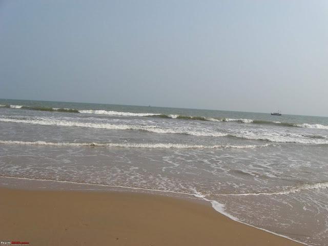 suyalanka beach