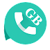 GBWhatsapp v6.85 (Dual Whatsapp) APK Download