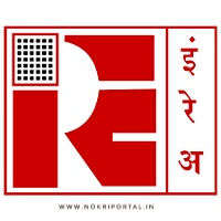 IREL Recruitment Mumbai