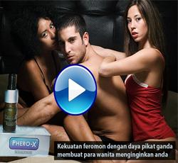 phero x, phero x review, jual phero x, phero x asli, phero x original, harga phero x, phero x pheromone perfume, parfum pemikat wanita, obat perangsang wanita