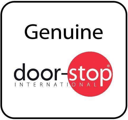 Image result for genuine door stop image