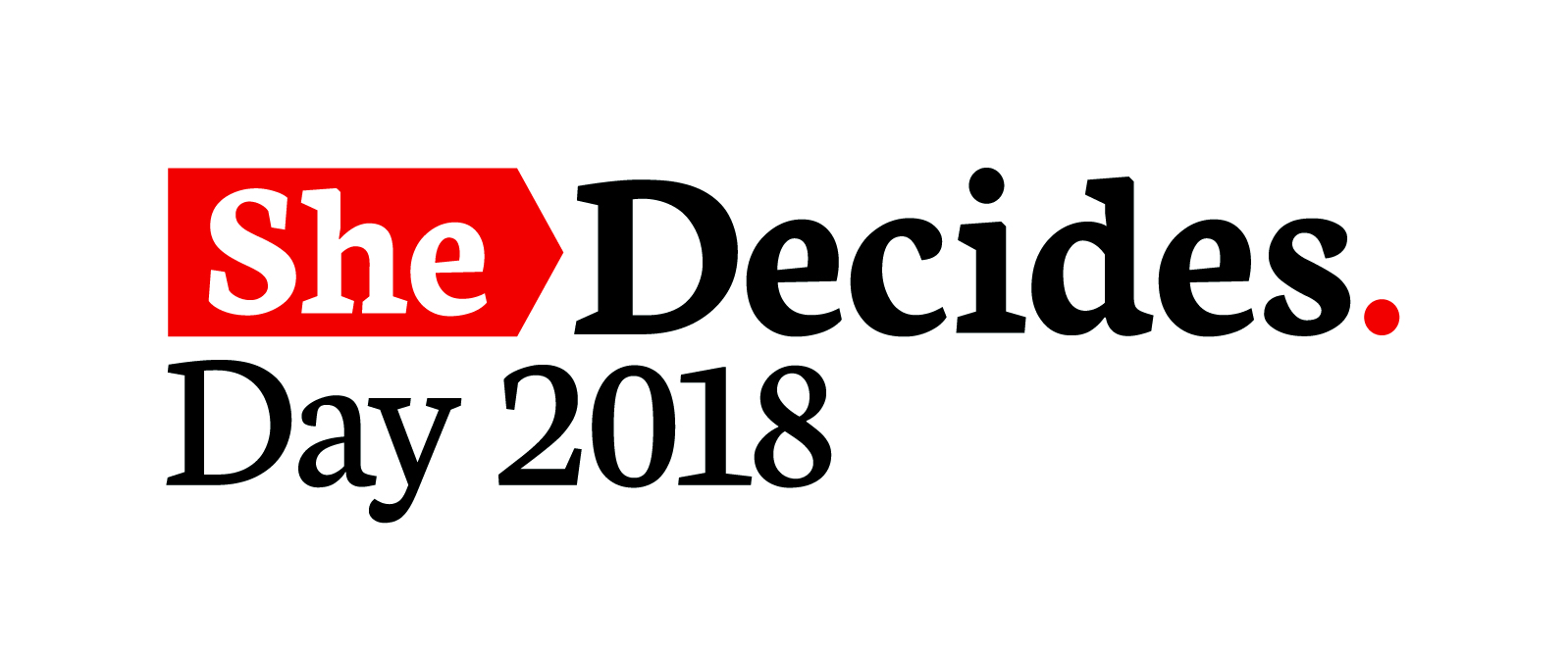 she decides day 2018 life by asha singh