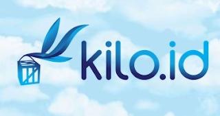 Kilo.id, Solusi Jitu untuk Petani Indonesia Saat  Kirim Paket ke Australia