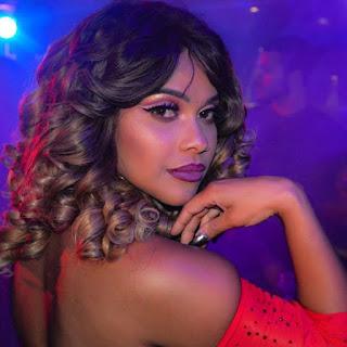 Sheila Semedo - Mexe o Bum Bum