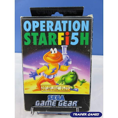 operation starfi5h game gear