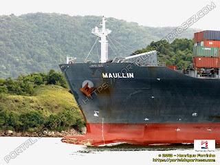 Maullin