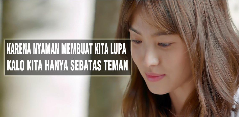 Quotes Jomblo Paling Menyayat Hati Miris tapi Ngakak Banget !