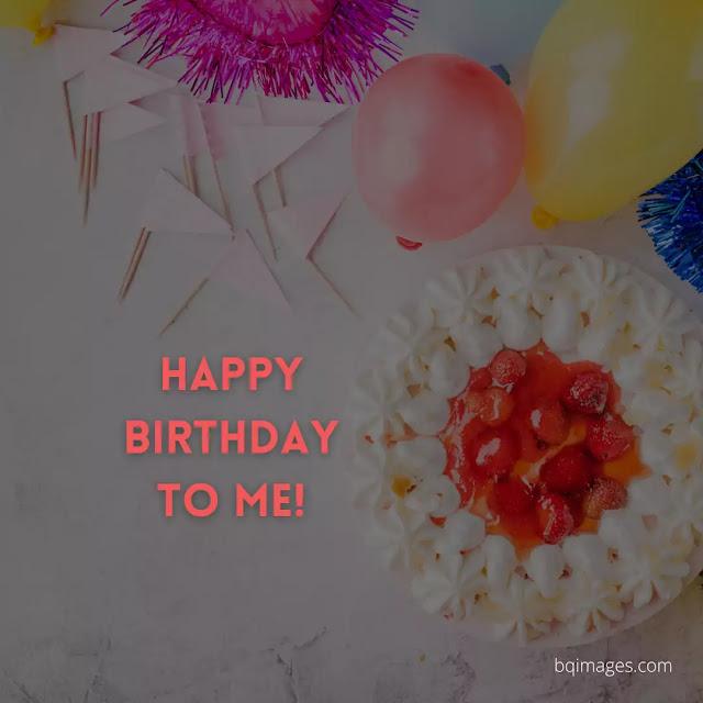 birthday Whatsapp images download
