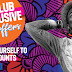 JET CLUB EXCLUSIVE OFFERS