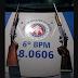 Policia de Jaguarari apreende armas de fogo nas margens da BR 407
