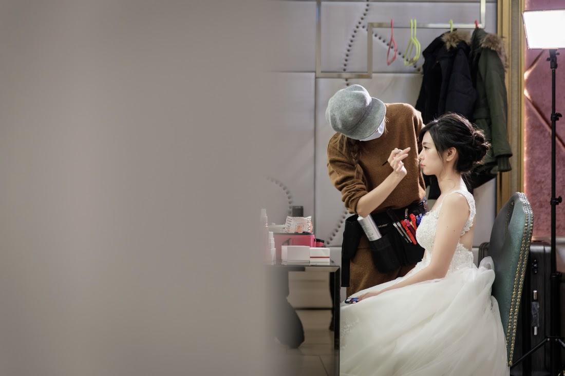 台中僑園飯店, 僑園婚禮, 僑園婚攝, 婚攝, 婚禮攝影, 台中婚攝, 婚禮紀錄,