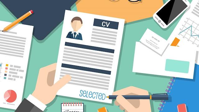10 Situs Lowongan Kerja yang Terpercaya
