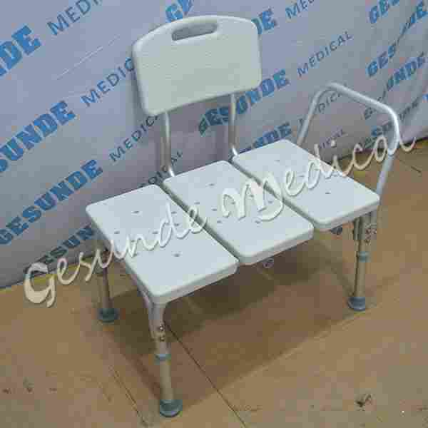 jual shower chair