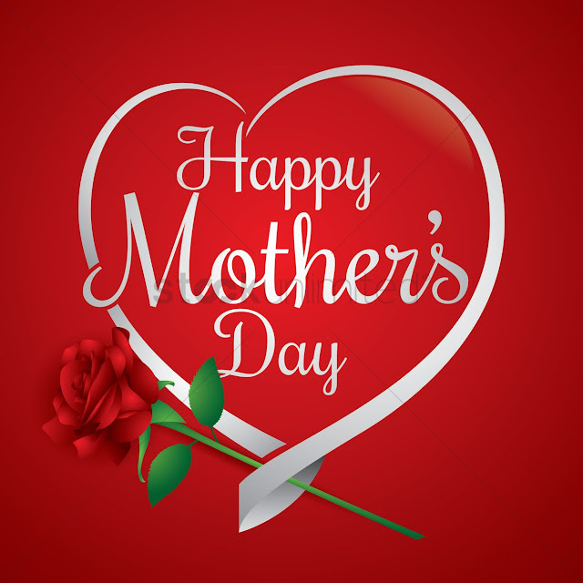 Happy Mothers Day 2019 HD Images Pictures Photos