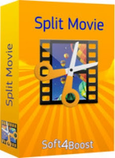split movie software free download