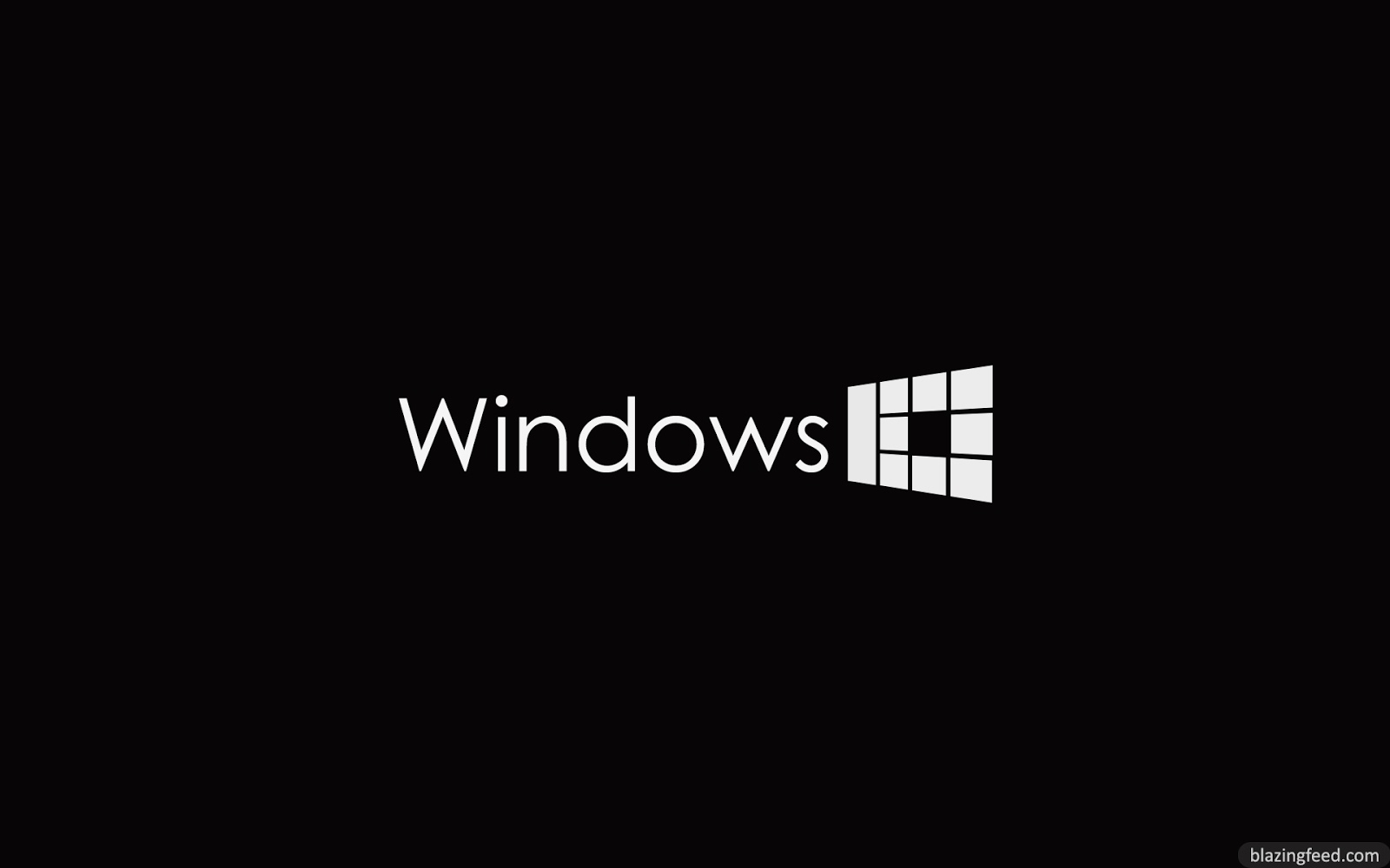 Wallpaper Layar Pecah 3d Download Wallpaper Windows 10 Keren Gratis