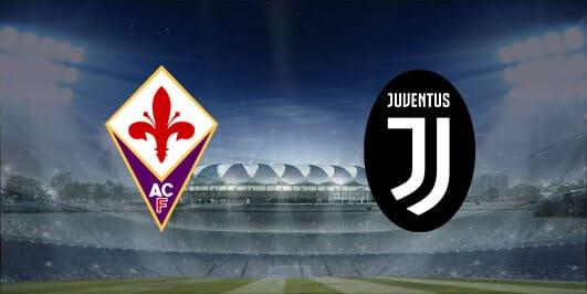 مشاهدة مباراة يوفنتوس وفيورنتينا بث مباشر بتاريخ 02-02-2020 الدوري الايطالي