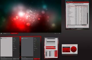 best-themes-windows-10-free-17