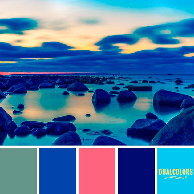 color_paleta_242