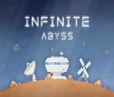 infinite-abyss