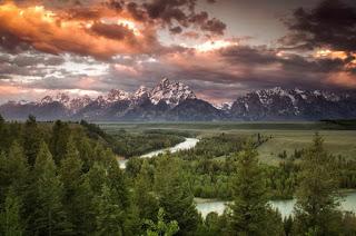 admirables-fotografias-paisajes
