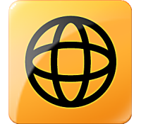 تحميل برنامج نورتن انتي فايروس 2019:تحميل برنامج نورتن 2019