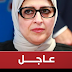 الثلاثاء اليوم - وزارة الصحة المصرية تعلن ارتفاع وتسجيل 1152 حالة كورونا جديدة باجمالى 27536 حالة ووفاة 47 حالة جديدة