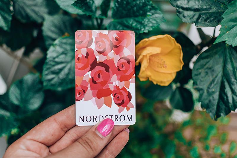 nordstrom gift card, nordstrom gift, nordstroms