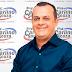 Sátiro Dias-BA: Prefeito eleito Marivaldo Alves tem contas de campanha rejeitadas pela justiça eleitoral