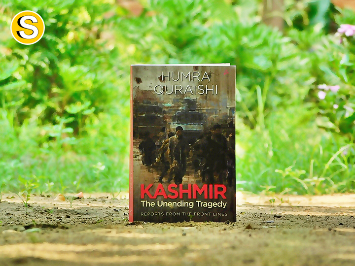 kashmir-book-by-humra-quraishi