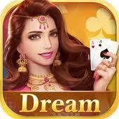 Dream TeenPatti App