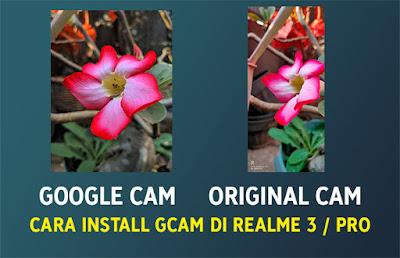 bassnations.com-Cara-Install-Google-Camera-di-Realme-3-Pro.png