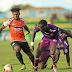 BAADA YA KUBANWA MBAVU SASA AZAM FC KUGEUKIA UPANDE HUU