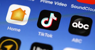 Ciusism Meaning TikTok: What Does The Word 'Ciusism' Actually Mean?