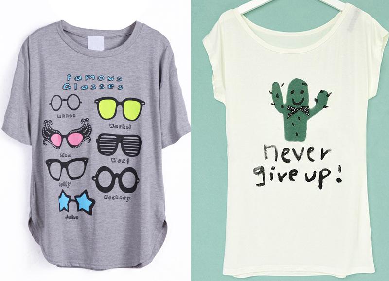 Camisetas Disenos Originales
