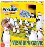 http://theplayfulotter.blogspot.com/2015/07/the-penguins-of-madagascar-memory-game.html