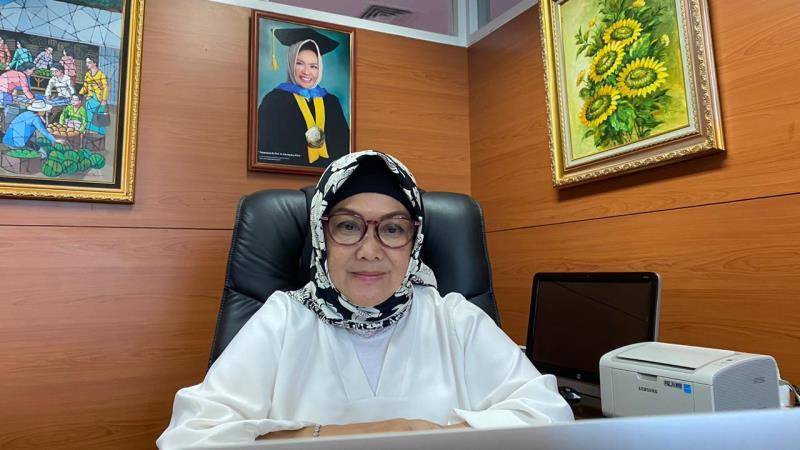 Dengan 12 Inovasi Pelayanan Publik Indonesia, akan Bersaing di UNPSA 2021