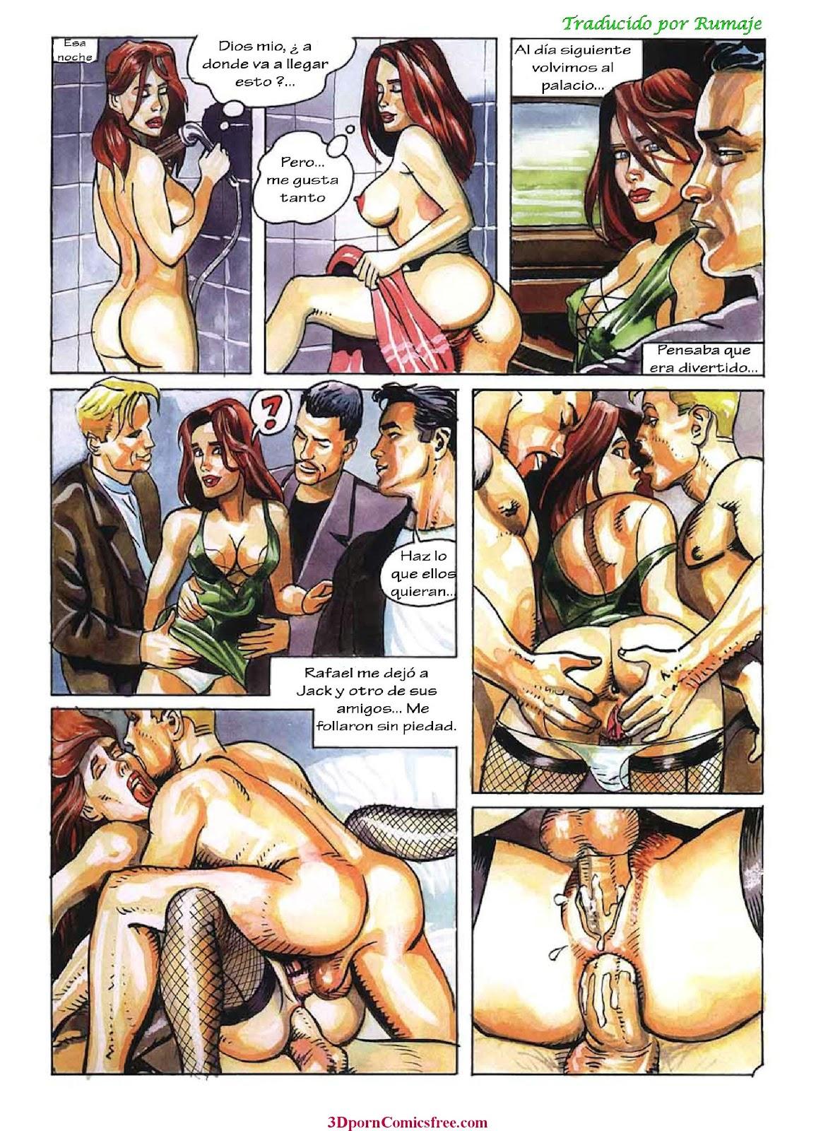Power seksnl  Seks verhalen Sex games pps videos
